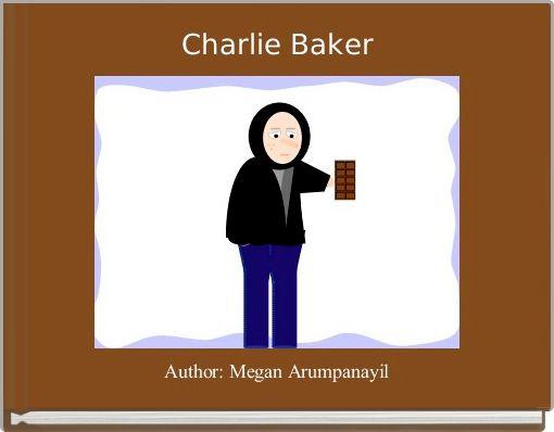 Charlie Baker