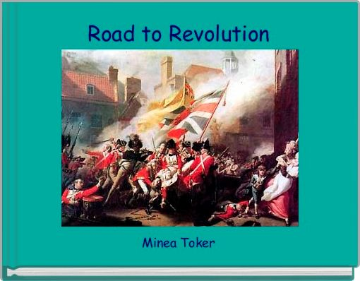 american revolution the revolt against britain Concurrently, an american attempt to invade quebec and raise rebellion against the british failed decisively on july 2, 1776, the continental congress voted for independence, issuing its declaration on july 4.