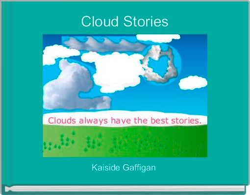 Cloud Stories