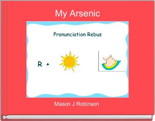 My Arsenic