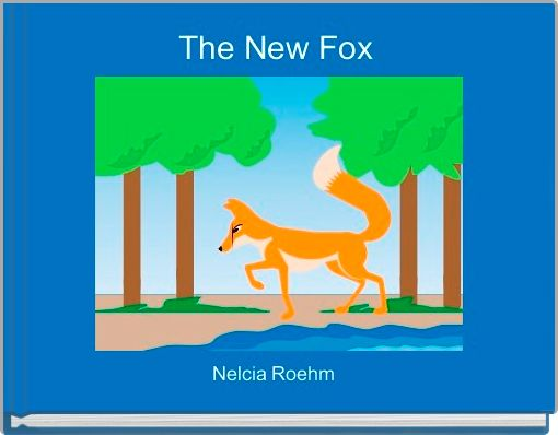 The New Fox