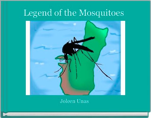 an analysis of how mosquitoes came to be a tlingit legend Of mice and men going an analysis of the tlingit legend how mosquitoes came to going an analysis of the tlingit legend how mosquitoes came to be on in.