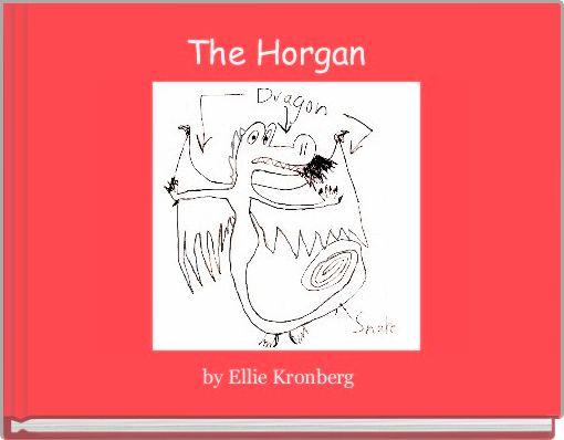 The Horgan