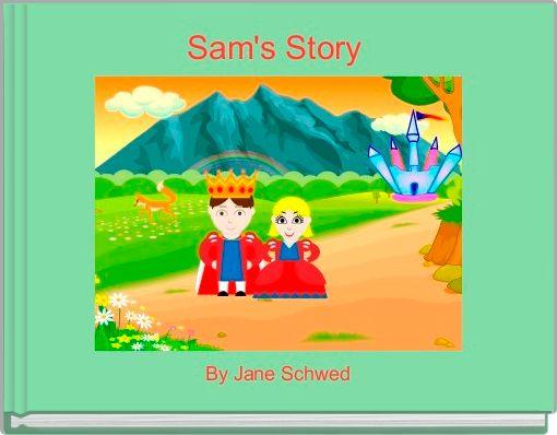 Sam's Story