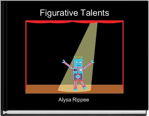 Figurative Talents