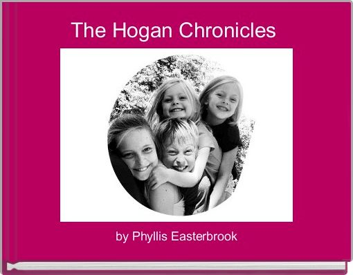 The Hogan Chronicles