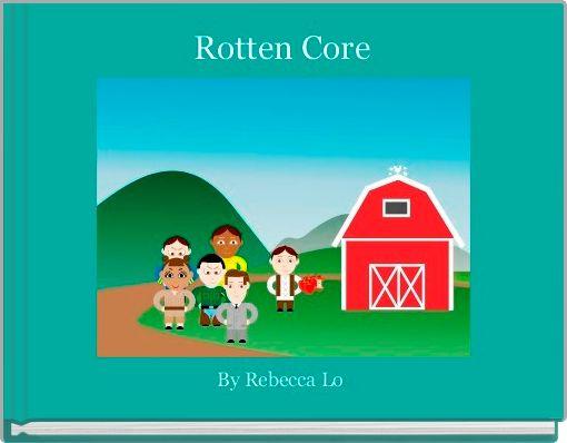 Rotten Core