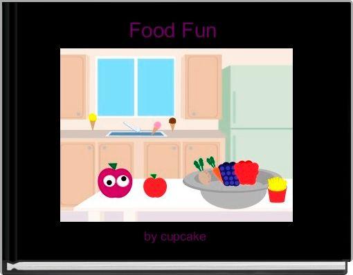 Food Fun
