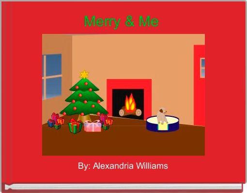 Merry & Me