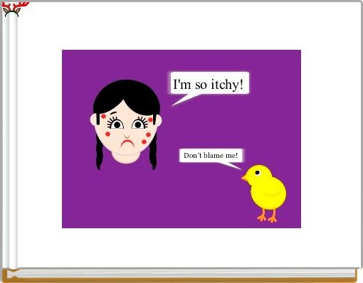 What are Chickenpox?
