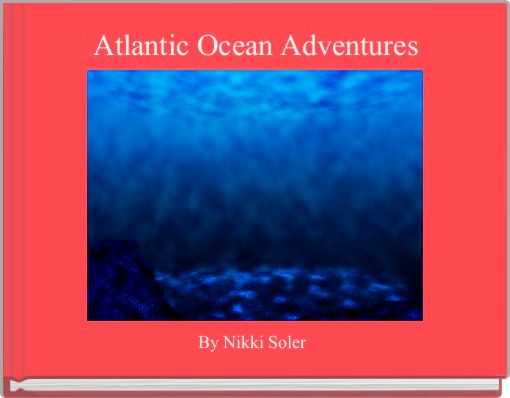 Atlantic Ocean Adventures