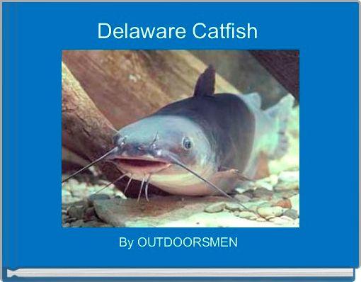 Delaware Catfish