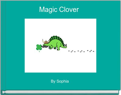 Magic Clover