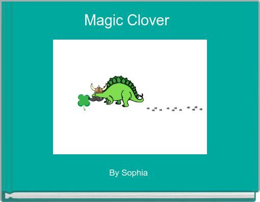Magic Clover