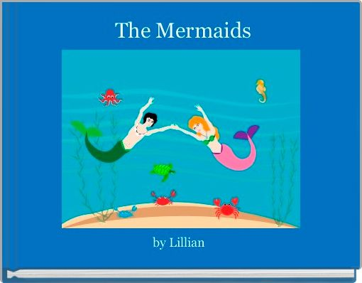 The Mermaids