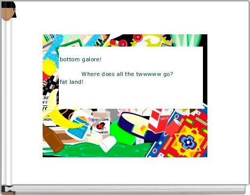 u r a fat man so read to become more fat