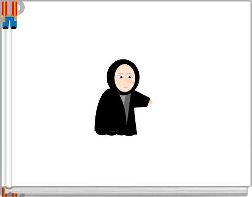 limy and friends fix stuff