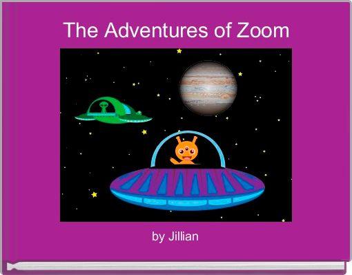 The Adventures of Zoom