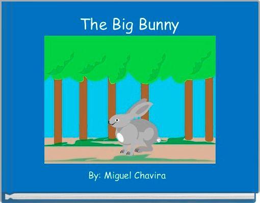 The Big Bunny