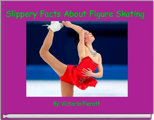 Slippery Facts About Figure Skating