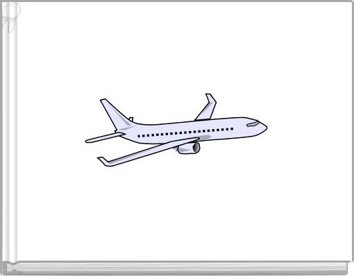 MOMMY'S GOING ON A TRIP