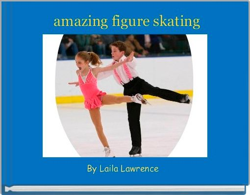 amazing figure skating