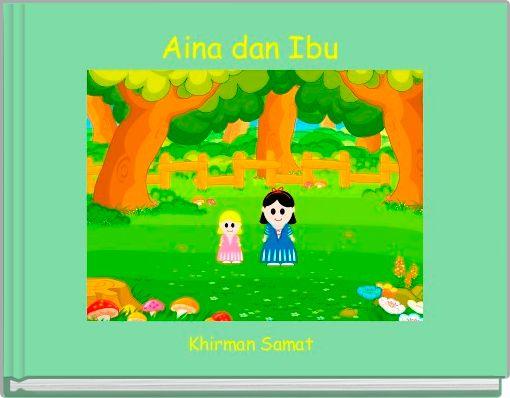 Aina dan Ibu
