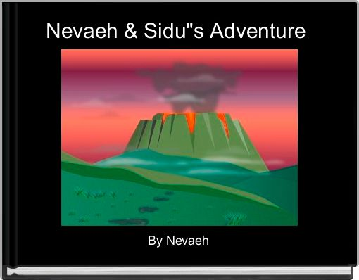 Nevaeh & Sidu