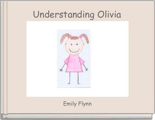 Understanding Olivia
