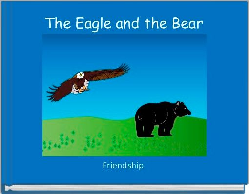 The Eagle and the Bear