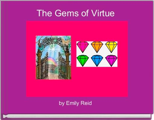 The Gems of Virtue