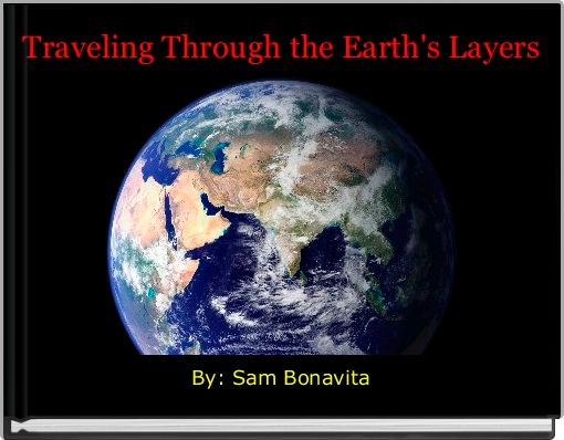 journey to the center of the earth story pdf