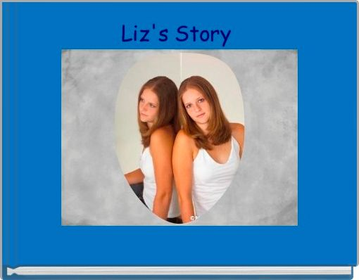 Liz's Story