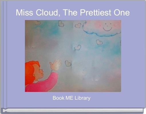 Free Books Childrens Stories Online Storyjumper