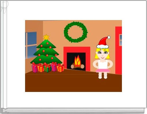Where's Your Christmas Tree?