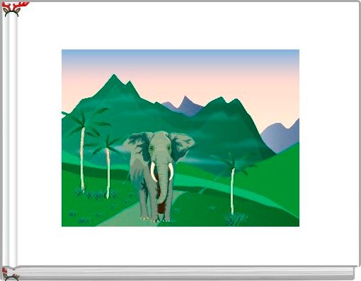Tale of the Two Best Friends
