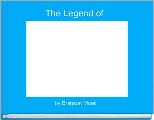 The Legend of