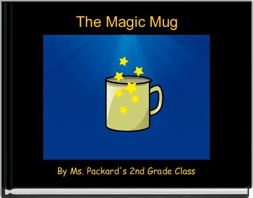 The Magic Mug