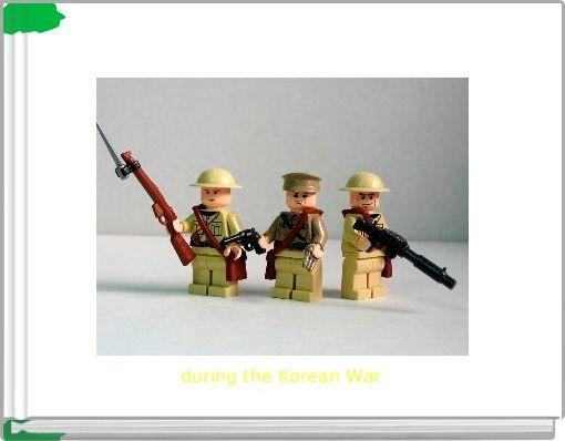 United States Military Development