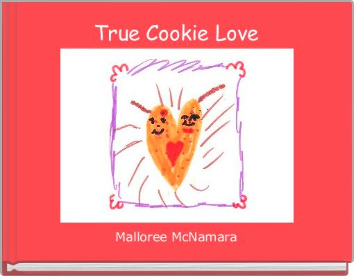 True Cookie Love