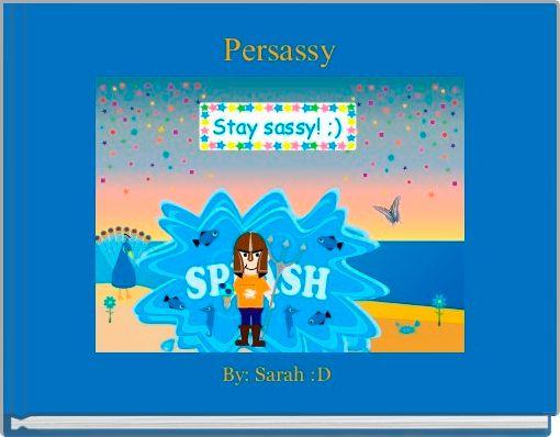 Persassy