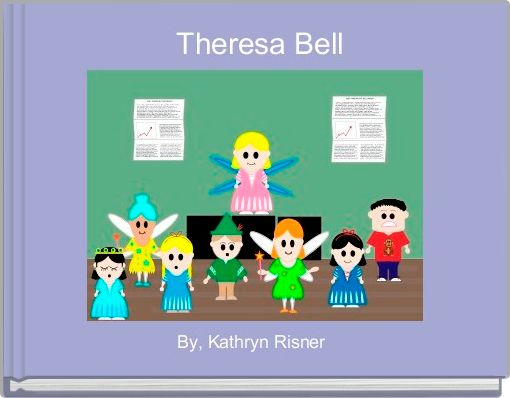 Theresa Bell