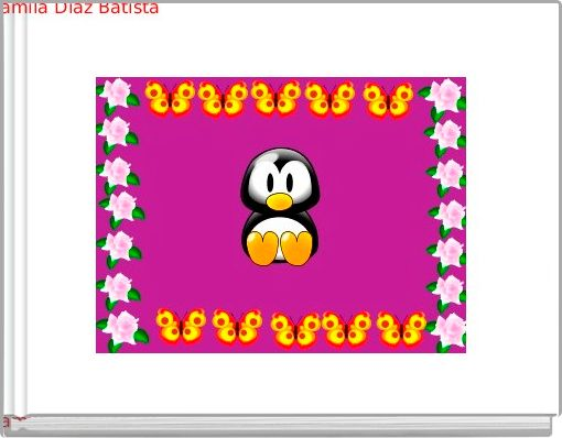 Anthology Project