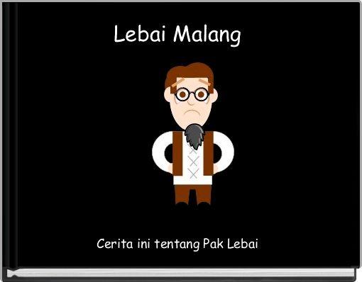 Lebai Malang