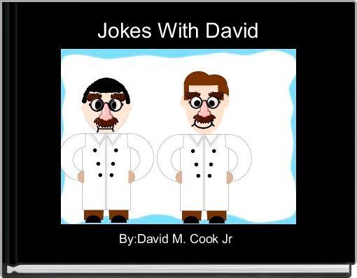 Jokes With David