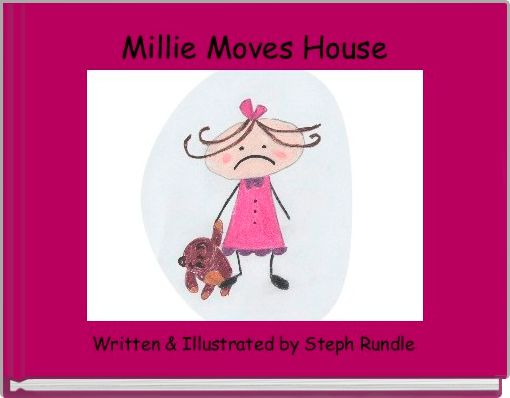 Millie Moves House