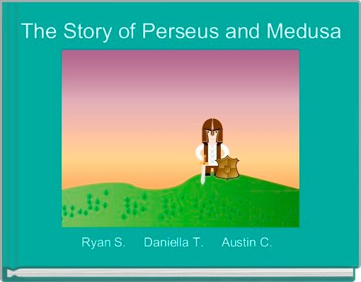 conflicts in the myth of perseus Ancient religions and myths  africa: dogon theory of creation traditional africa religions (article) kenya: maasais, canaanites and the  perseus malta the real prehistoric religion of malta norse norse creation myth (myth) norse mythology (article) basque  (yakima myth) chief mountain (the blackfeet myth) comanche creation.