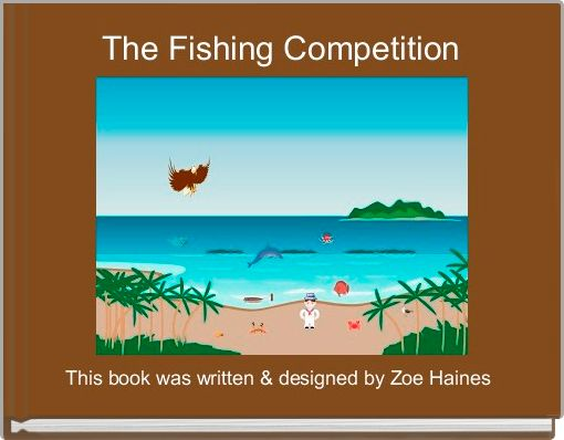The Fishing Competition