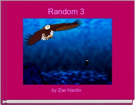 Random 3