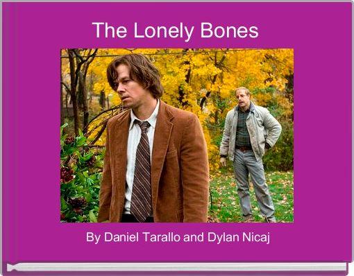 The Lonely Bones